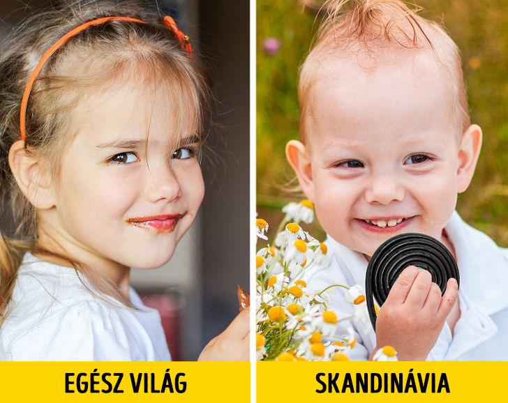 Skandinav edesseg eves